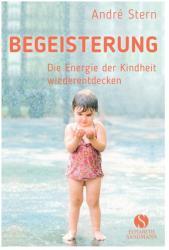 Begeisterung (ISBN: 9783945543597)