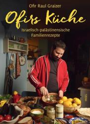 Ofirs Kche (ISBN: 9783458177661)