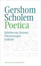 Poetica (ISBN: 9783633542925)