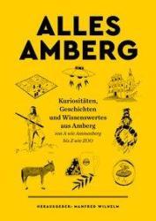 ALLES AMBERG (ISBN: 9783943242843)