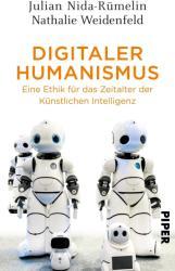 Digitaler Humanismus (ISBN: 9783492058377)