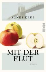 Mit der Flut (ISBN: 9783492314091)