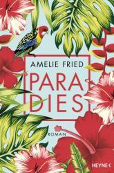 Paradies (ISBN: 9783453270473)