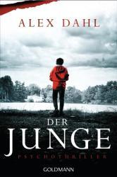 Der Junge (ISBN: 9783442488124)