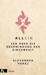 AllEin (ISBN: 9783466372164)