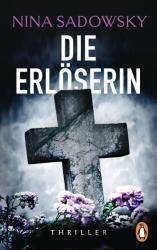 Die Erlserin (ISBN: 9783328103660)