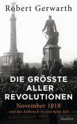 Die grte aller Revolutionen (ISBN: 9783827500366)