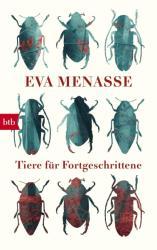 Tiere fr Fortgeschrittene (ISBN: 9783442716623)