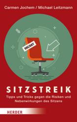 Sitzstreik (ISBN: 9783451600586)