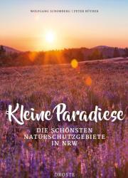 Kleine Paradiese (ISBN: 9783770020881)