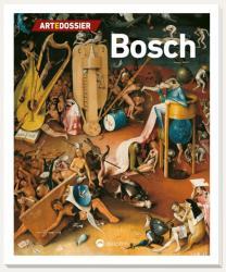 Art e Dossier Bosch (ISBN: 9783961282913)