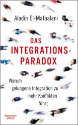 Das Integrationsparadox (ISBN: 9783462051643)