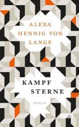 Kampfsterne (ISBN: 9783832197742)
