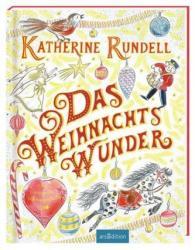 Das Weihnachtswunder (ISBN: 9783845825595)