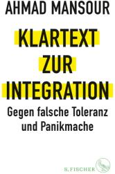 Klartext zur Integration (ISBN: 9783103973877)