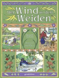 Der Wind in den Weiden (ISBN: 9783811234345)