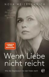 Wenn Liebe nicht reicht (ISBN: 9783841906366)