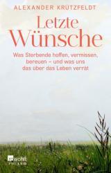Letzte Wnsche (ISBN: 9783499634024)