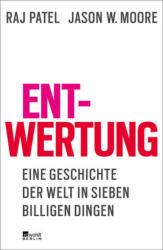 Entwertung (ISBN: 9783737100526)