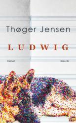 Ludwig (ISBN: 9783990590188)