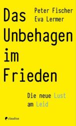 Das Unbehagen im Frieden (ISBN: 9783532628256)