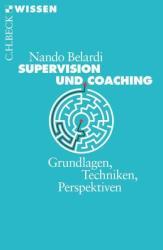 Supervision und Coaching (ISBN: 9783406727955)