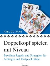 Doppelkopf spielen mit Niveau (ISBN: 9783730606322)