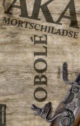 Obol (ISBN: 9783963110399)