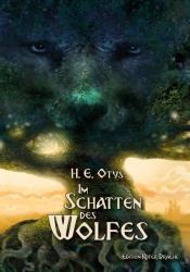 Im Schatten des Wolfes (ISBN: 9783946425533)