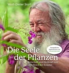 Die Seele der Pflanzen (ISBN: 9783485029650)
