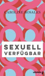 Sexuell verfgbar (ISBN: 9783961010202)