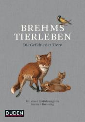Brehms Tierleben (ISBN: 9783411717828)