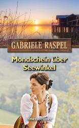 Mondschein ber Seewinkel (ISBN: 9783475548055)