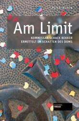 Am Limit (ISBN: 9783955423025)