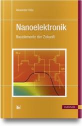 Nanoelektronik (ISBN: 9783446451599)