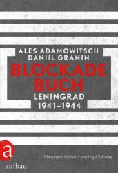 Blockadebuch (ISBN: 9783351037352)
