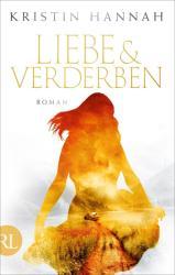 Liebe und Verderben (ISBN: 9783352009136)