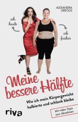 Meine bessere Hlfte (ISBN: 9783868835724)