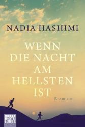 Wenn die Nacht am hellsten ist (ISBN: 9783404177592)