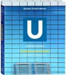 Linienfhrung (ISBN: 9783774306905)