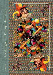 Triumph der Farben (ISBN: 9783940357731)