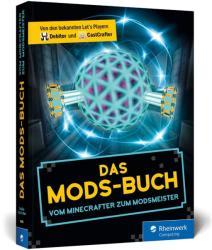 Das Mods-Buch (ISBN: 9783836264280)
