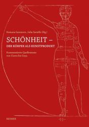 Schnheit - Der Krper als Kunstprodukt (ISBN: 9783496015932)