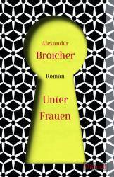 Unter Frauen (ISBN: 9783947373185)