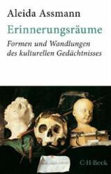 Erinnerungsrume (ISBN: 9783406729904)