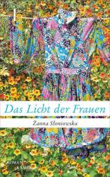 Das Licht der Frauen (ISBN: 9783311100034)