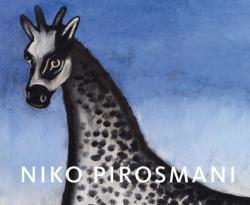 Niko Pirosmani (ISBN: 9783775744980)