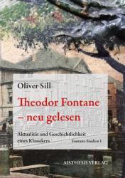Theodor Fontane - neu gelesen (ISBN: 9783849812867)