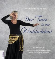 Der Tanz in die Weiblichkeit (ISBN: 9783931560669)