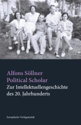 Political Scholar (ISBN: 9783863930905)
